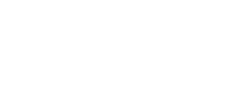 1 Central Street