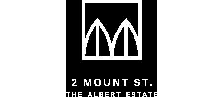 2 Mount Street