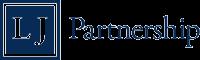 LJ Partnership